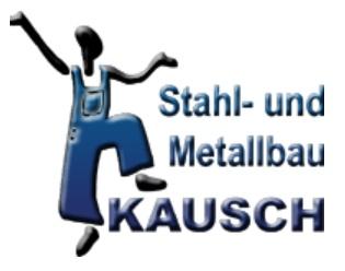 Metallbau Kausch