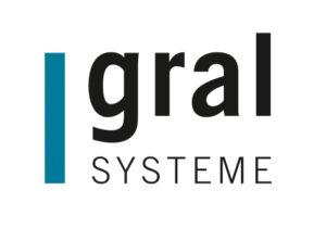Gral Systeme GmbH